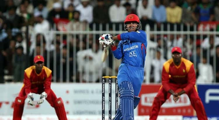 Afghanistan vs Zimbabwe 1st T20 Betting Tips